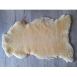 RELUGANY - lecznicze skóry owcze